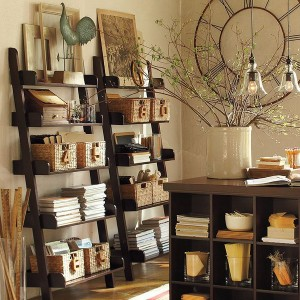 open-shelves-6-smart-and-stylish-ways-to-organize1-4