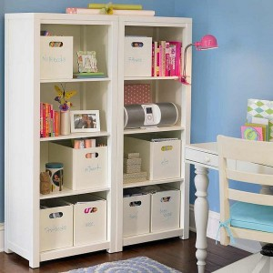 open-shelves-6-smart-and-stylish-ways-to-organize1-8