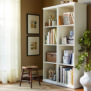 open-shelves-6-smart-and-stylish-ways-to-organize2-3