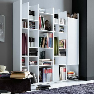 open-shelves-6-smart-and-stylish-ways-to-organize2-4