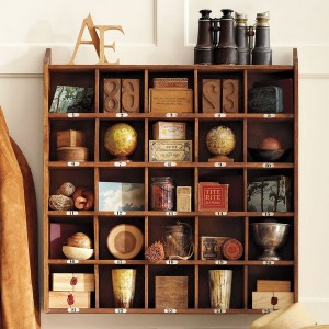 open-shelves-6-smart-and-stylish-ways-to-organize2-8