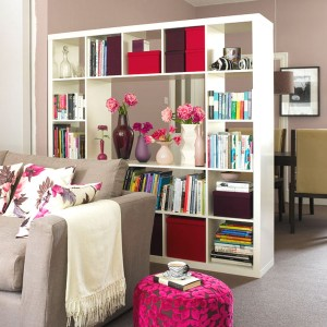 open-shelves-6-smart-and-stylish-ways-to-organize3-3