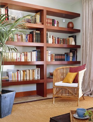 open-shelves-6-smart-and-stylish-ways-to-organize4-2