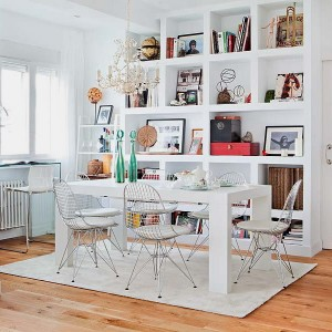 open-shelves-6-smart-and-stylish-ways-to-organize4-4
