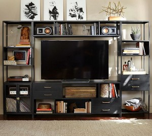 open-shelves-6-smart-and-stylish-ways-to-organize4-6