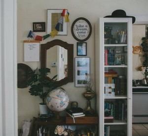 open-shelves-6-smart-and-stylish-ways-to-organize5-4