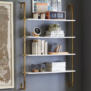 open-shelves-6-smart-and-stylish-ways-to-organize6-1