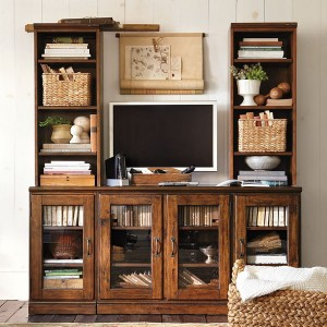 open-shelves-6-smart-and-stylish-ways-to-organize6-3