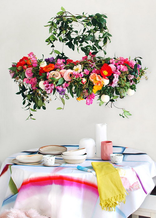 home-romantic-tablescapes-in-valentines-day12-1