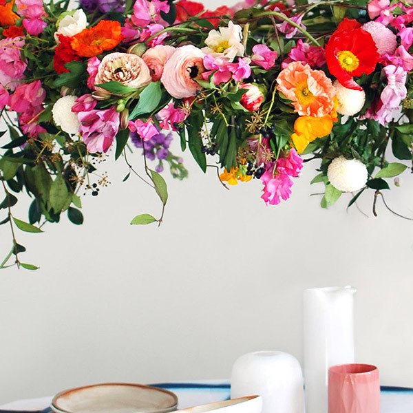 home-romantic-tablescapes-in-valentines-day12-2