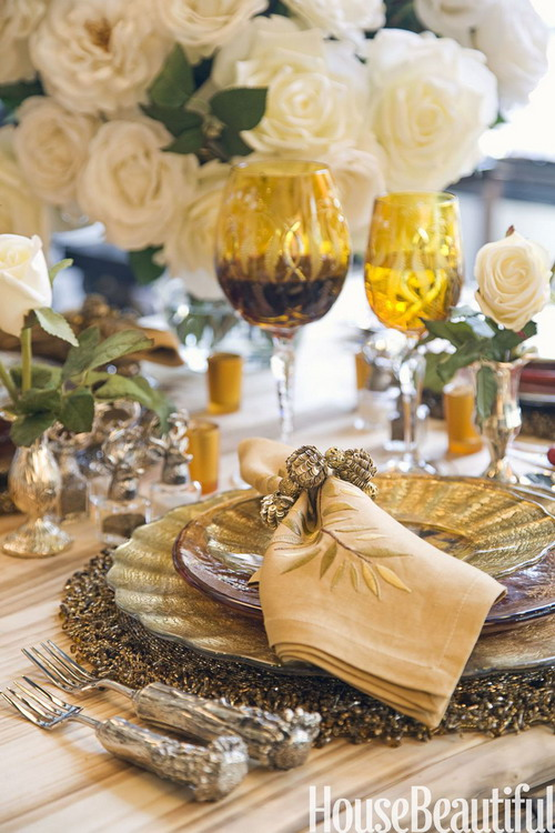 home-romantic-tablescapes-in-valentines-day7
