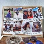 printed-photos-creative-display-ideas