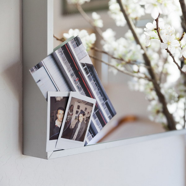 printed-photos-creative-display-ideas1