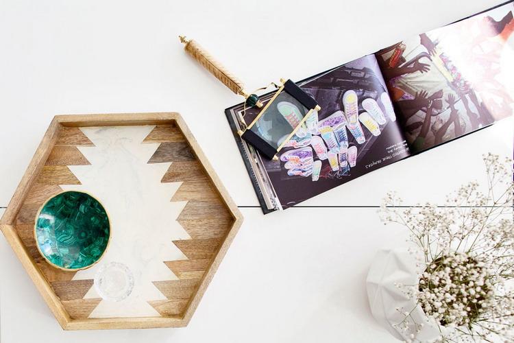 printed-photos-creative-display-ideas10-1