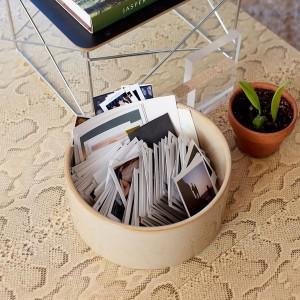 printed-photos-creative-display-ideas3-2