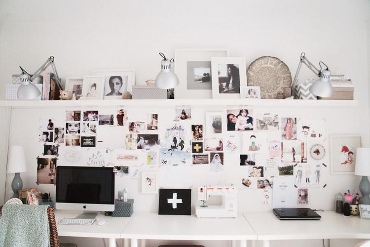printed-photos-creative-display-ideas4-1