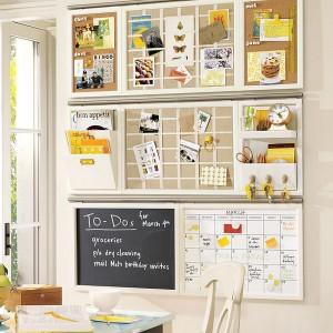 printed-photos-creative-display-ideas4-4