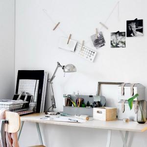 printed-photos-creative-display-ideas4-5