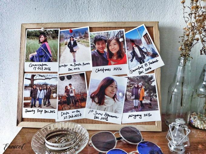 printed-photos-creative-display-ideas5-1