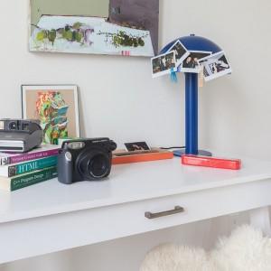 printed-photos-creative-display-ideas6-1