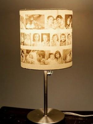 printed-photos-creative-display-ideas6-3