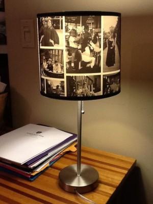 printed-photos-creative-display-ideas6-4