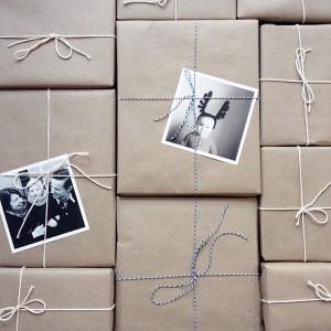 printed-photos-creative-display-ideas9-1