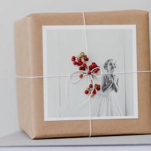 printed-photos-creative-display-ideas9-2