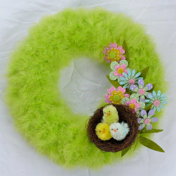 diy-spring-easter-wreath-3-tutorials2