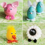 easter-egg-craft-cute-animals
