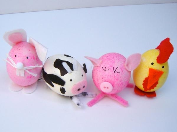 easter-egg-craft-cute-animals-ideas3