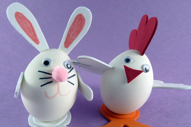 easter-egg-craft-cute-animals1-2