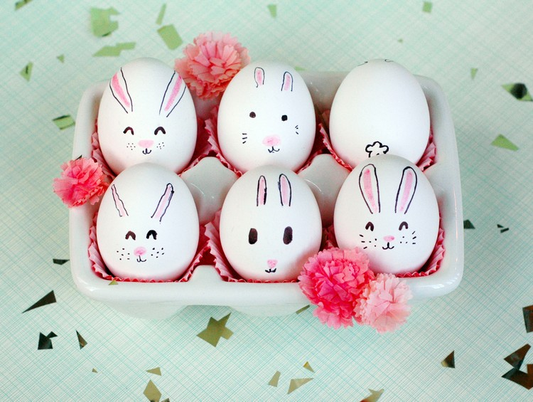 easter-egg-craft-cute-animals3-1