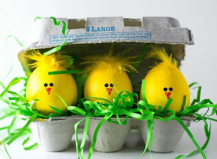 easter-egg-craft-cute-animals5-1