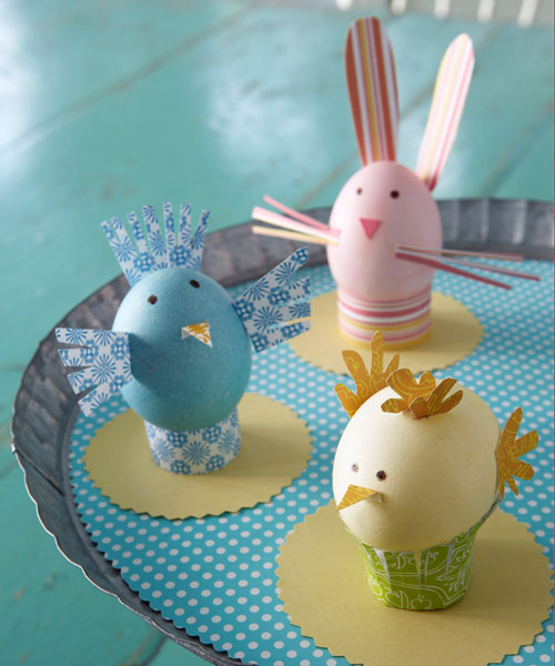 easter-egg-craft-cute-animals6-1