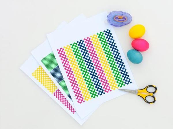 easter-egg-craft-cute-animals6-materials2