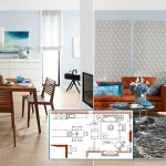 contemporary-interior-and-planning-of-living-dining-room