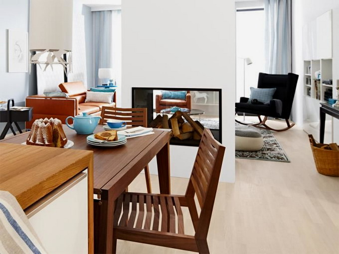 contemporary-interior-and-planning-of-living-dining-room10