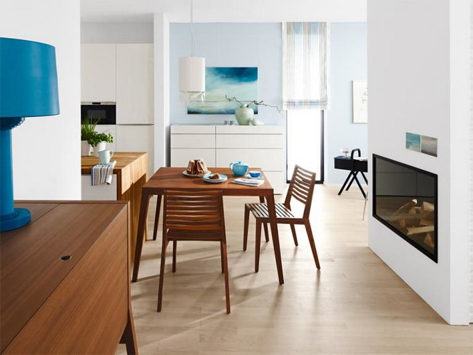 contemporary-interior-and-planning-of-living-dining-room9