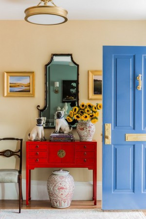how-to-add-individuality-in-new-home1-2