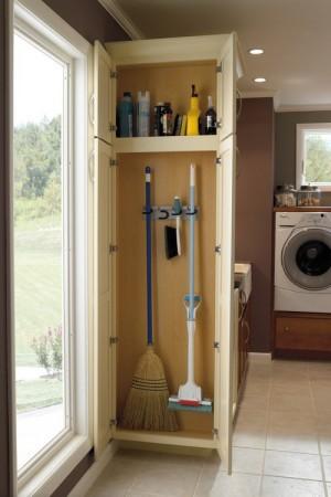space-saving-broom-closets-ideas1-2