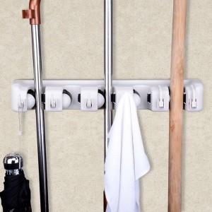 space-saving-broom-closets-ideas6-3