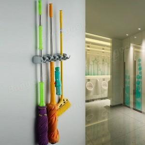 space-saving-broom-closets-ideas6-5