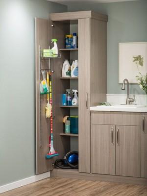 space-saving-broom-closets-ideas8-1