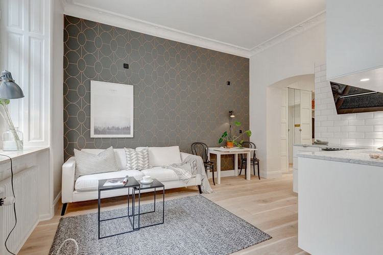 tiny-apartments-25sqm-in-stokholm4