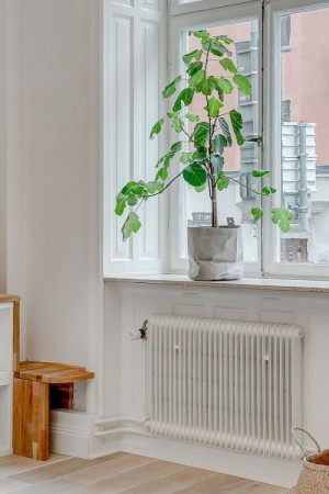 tiny-apartments-25sqm-in-stokholm6