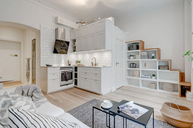 tiny-apartments-25sqm-in-stokholm8