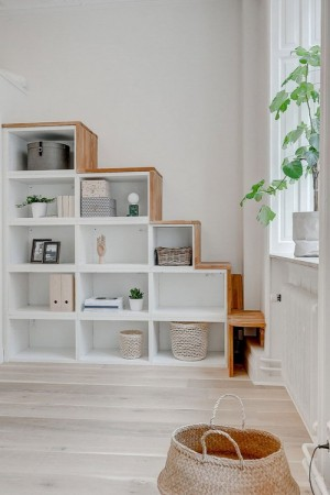 tiny-apartments-25sqm-in-stokholm9