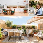 renovated-terrace-for-beauty-and-comfort