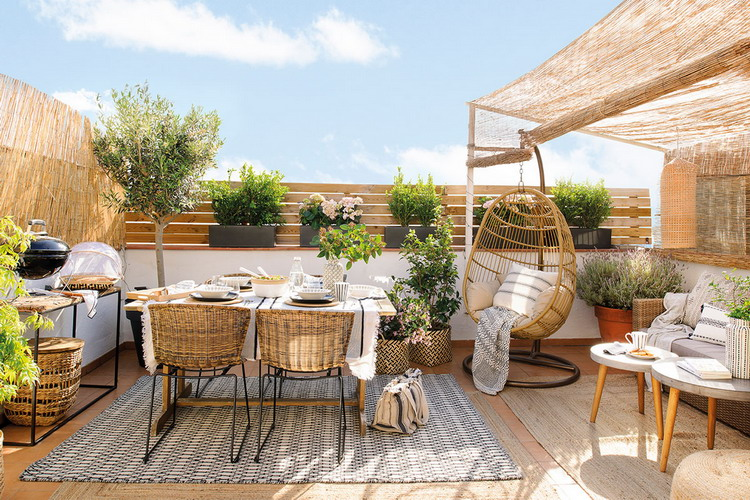 renovated-terrace-for-beauty-and-comfort1